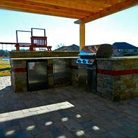 Knobhill_Grill_Stations-68