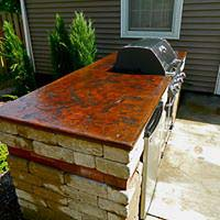 Knobhill_Grill_Stations-69