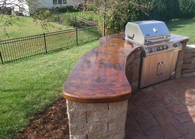Knobhill_Grill_Stations-7