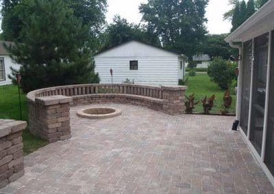 Knobhill_Paver_Patios-1