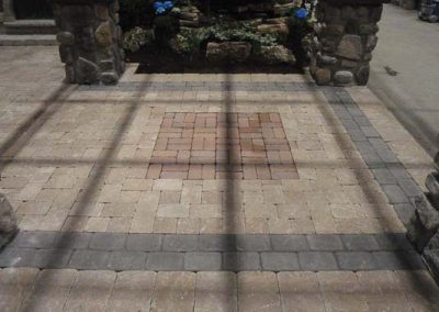 Knobhill_Paver_Patios-10