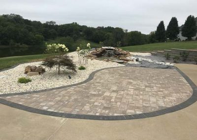 Knobhill_Paver_Patios-101