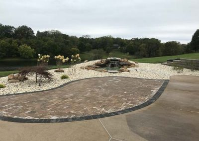 Knobhill_Paver_Patios-102