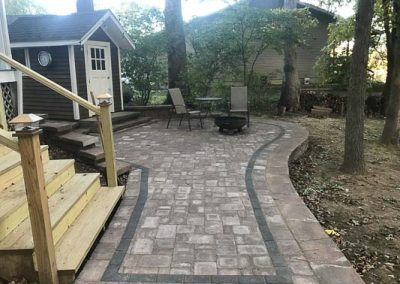 Knobhill_Paver_Patios-104