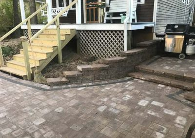 Knobhill_Paver_Patios-105