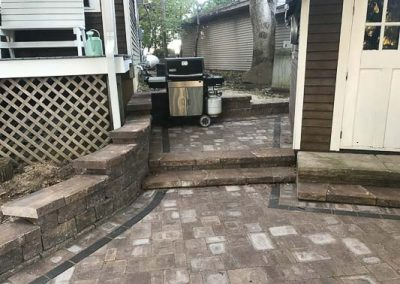 Knobhill_Paver_Patios-106