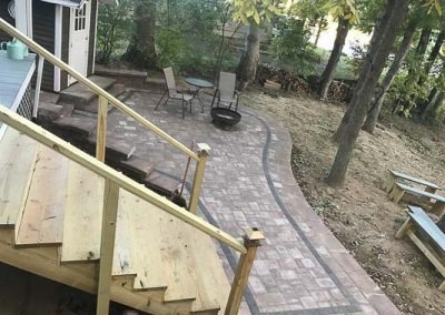 Knobhill_Paver_Patios-107