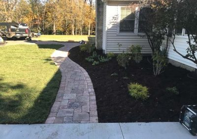 Knobhill_Paver_Patios-109