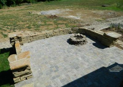 Knobhill_Paver_Patios-11