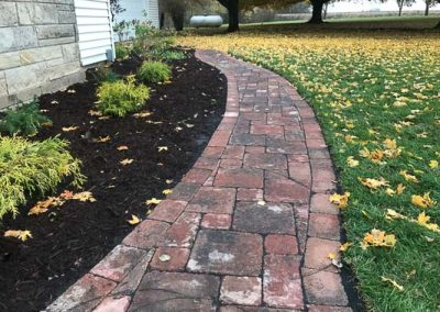 Knobhill_Paver_Patios-111