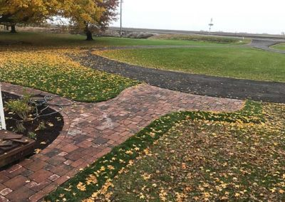 Knobhill_Paver_Patios-112