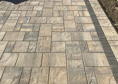 Knobhill_Paver_Patios-115