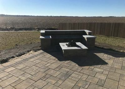 Knobhill_Paver_Patios-116