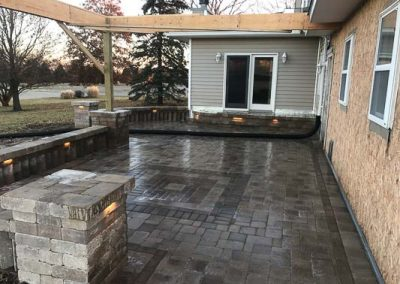 Knobhill_Paver_Patios-117