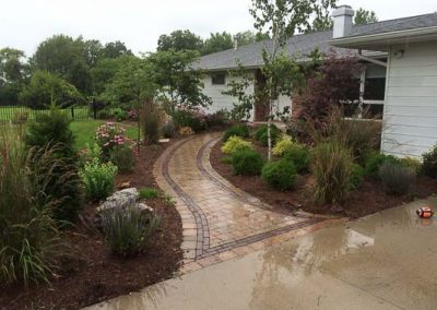 Knobhill_Paver_Patios-118