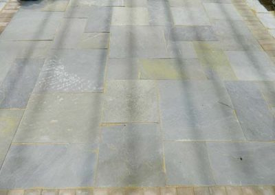 Knobhill_Paver_Patios-12