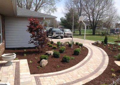 Knobhill_Paver_Patios-122
