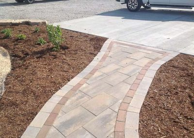 Knobhill_Paver_Patios-124