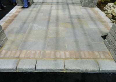 Knobhill_Paver_Patios-13