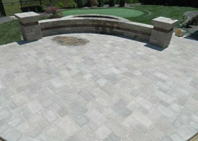 Knobhill_Paver_Patios-14