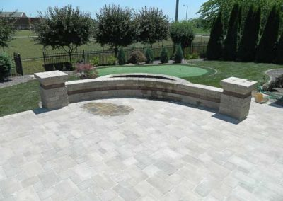 Knobhill_Paver_Patios-15