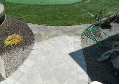Knobhill_Paver_Patios-16