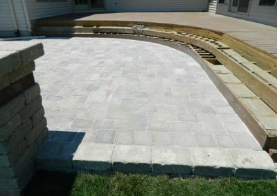 Knobhill_Paver_Patios-17