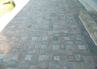 Knobhill_Paver_Patios-18