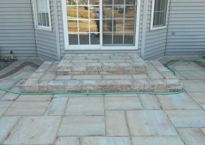 Knobhill_Paver_Patios-19