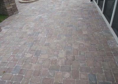 Knobhill_Paver_Patios-2