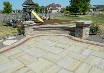 Knobhill_Paver_Patios-21