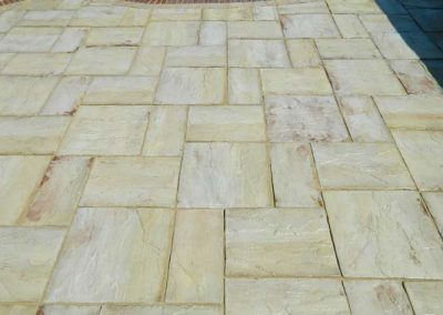 Knobhill_Paver_Patios-22
