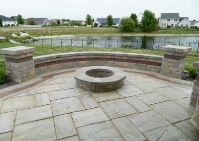 Knobhill_Paver_Patios-23