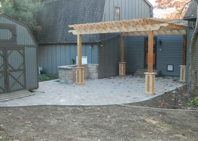 Knobhill_Paver_Patios-24