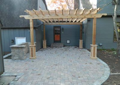 Knobhill_Paver_Patios-25