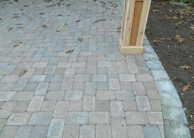 Knobhill_Paver_Patios-26