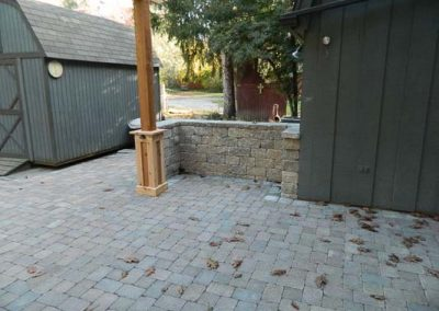 Knobhill_Paver_Patios-27