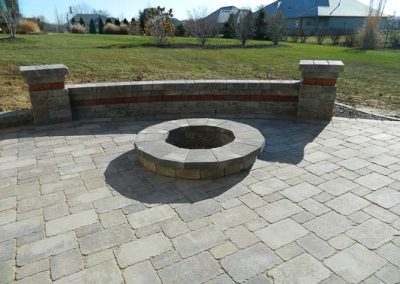 Knobhill_Paver_Patios-28