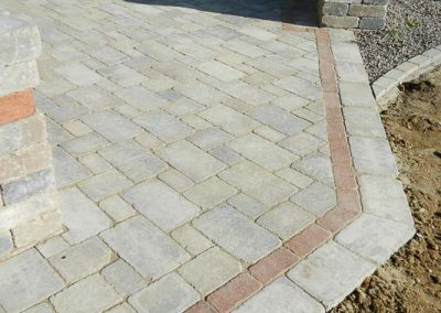 Knobhill_Paver_Patios-29