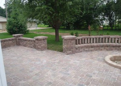 Knobhill_Paver_Patios-3