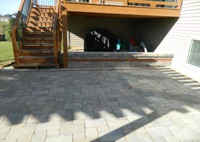 Knobhill_Paver_Patios-30