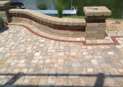 Knobhill_Paver_Patios-32
