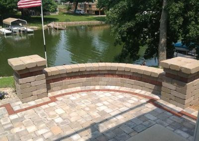 Knobhill_Paver_Patios-33