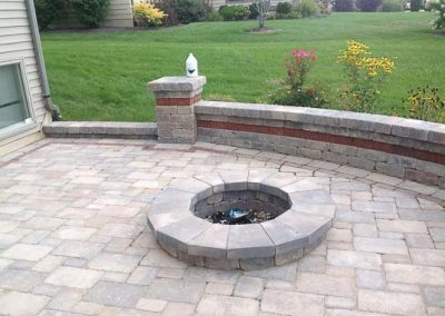 Knobhill_Paver_Patios-35