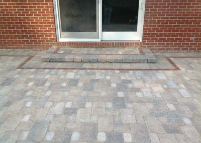 Knobhill_Paver_Patios-38