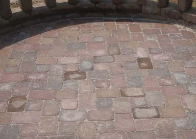 Knobhill_Paver_Patios-4