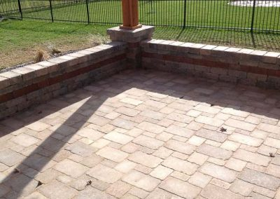 Knobhill_Paver_Patios-40