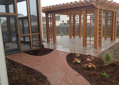 Knobhill_Paver_Patios-41