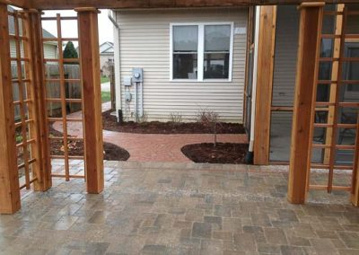 Knobhill_Paver_Patios-42