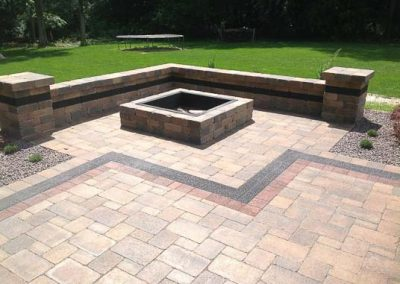 Knobhill_Paver_Patios-43
